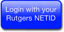 Login with your Rutgers NETID